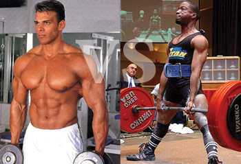 Bodybuilding-vs-Powerlifting_2